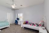 20835 Mewes Road - Photo 38