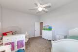 20835 Mewes Road - Photo 39