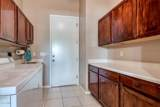 20835 Mewes Road - Photo 40