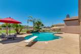 20835 Mewes Road - Photo 46