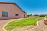 20835 Mewes Road - Photo 47