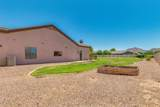 20835 Mewes Road - Photo 48