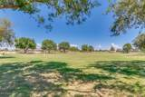 20835 Mewes Road - Photo 63