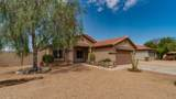 1170 Valley Drive - Photo 1