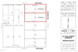 44752 Stutz Well Road - Photo 4