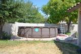 16796 Pierce Street - Photo 31