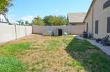 16796 Pierce Street - Photo 32