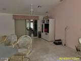 9514 Jadecrest Drive - Photo 5