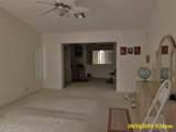 9514 Jadecrest Drive - Photo 7