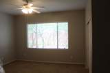40131 Thunder Hills Court - Photo 12