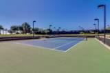 167 Citron Court - Photo 49