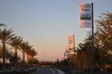 1059 Siebold Tree Avenue - Photo 25