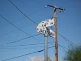 6421 Jackson Street - Photo 7