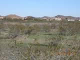 15339 Desert Vista Trail - Photo 12