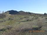 15339 Desert Vista Trail - Photo 13