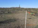 15339 Desert Vista Trail - Photo 14