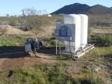 15339 Desert Vista Trail - Photo 15