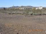 15339 Desert Vista Trail - Photo 17