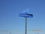 15339 Desert Vista Trail - Photo 18