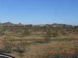15339 Desert Vista Trail - Photo 3