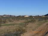15339 Desert Vista Trail - Photo 4