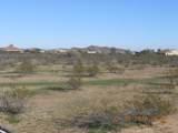 15339 Desert Vista Trail - Photo 5