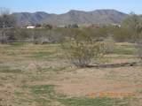 15339 Desert Vista Trail - Photo 9