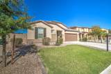 41692 Cielito Linda Way - Photo 1
