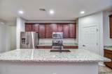 41692 Cielito Linda Way - Photo 14