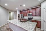 41692 Cielito Linda Way - Photo 15