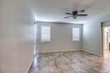 41692 Cielito Linda Way - Photo 19