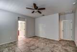 41692 Cielito Linda Way - Photo 20