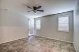 41692 Cielito Linda Way - Photo 21