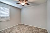 41692 Cielito Linda Way - Photo 25