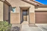 41692 Cielito Linda Way - Photo 4
