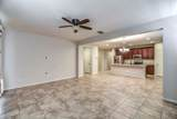 41692 Cielito Linda Way - Photo 9