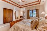 6682 Indian Bend Road - Photo 10