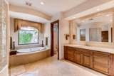 6682 Indian Bend Road - Photo 11