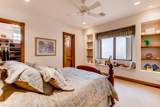 6682 Indian Bend Road - Photo 12