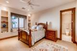6682 Indian Bend Road - Photo 13