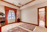 6682 Indian Bend Road - Photo 14