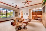 6682 Indian Bend Road - Photo 15