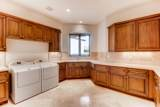 6682 Indian Bend Road - Photo 16