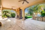 6682 Indian Bend Road - Photo 18