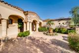 6682 Indian Bend Road - Photo 4