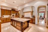 6682 Indian Bend Road - Photo 7