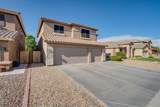 9148 Lone Cactus Drive - Photo 2