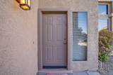 9148 Lone Cactus Drive - Photo 4