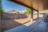 9148 Lone Cactus Drive - Photo 43