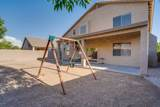 9148 Lone Cactus Drive - Photo 44